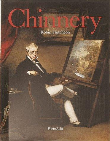 Download Chinnery