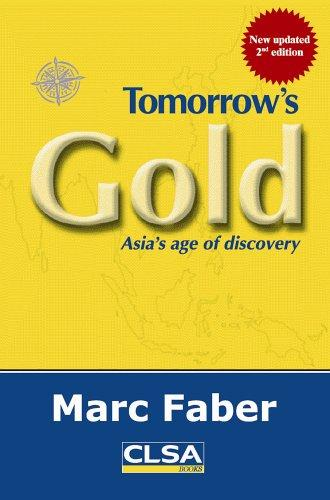 Download Tomorrow's Gold