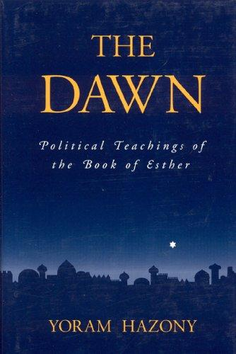 Download The dawn
