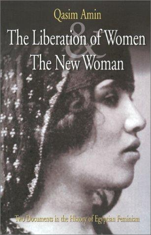 Download The liberation of women