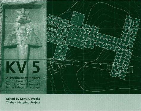 Download KV 5