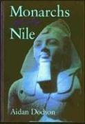Download Monarchs of the Nile