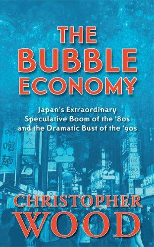 Download The Bubble Economy