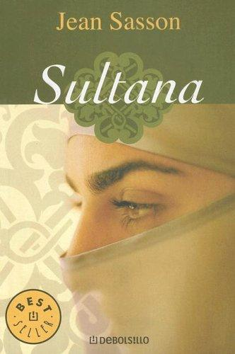 Download Sultana (Spanish Edition)
