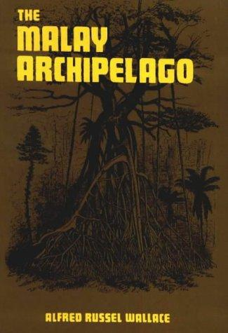 Download The Malay Archipelago