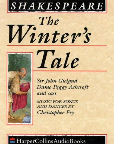 Download The Winter's Tale