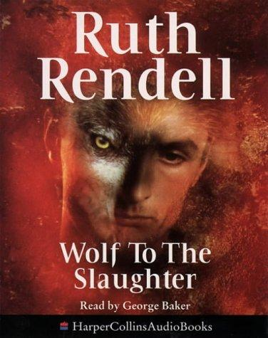 Download Wolf to the Slaughter