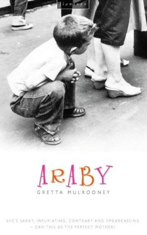 Download Araby