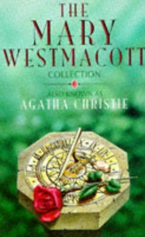 The Mary Westmacott Collection