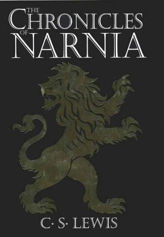 Download Chronicles of Narnia