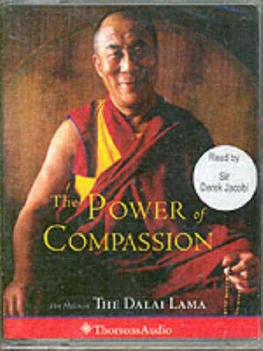 Download The Power of Compassion
