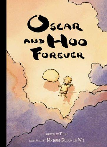 Download Oscar and Hoo Forever