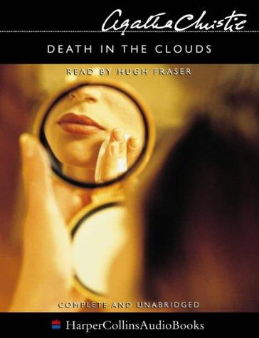 Download Death in the Clouds