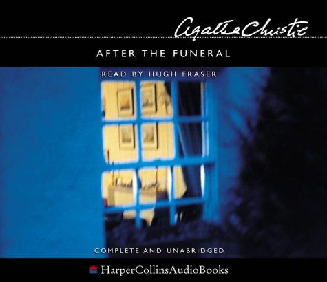 Download After the Funeral