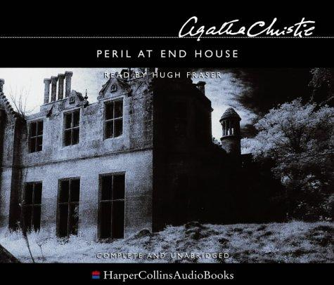 Download Peril at End House