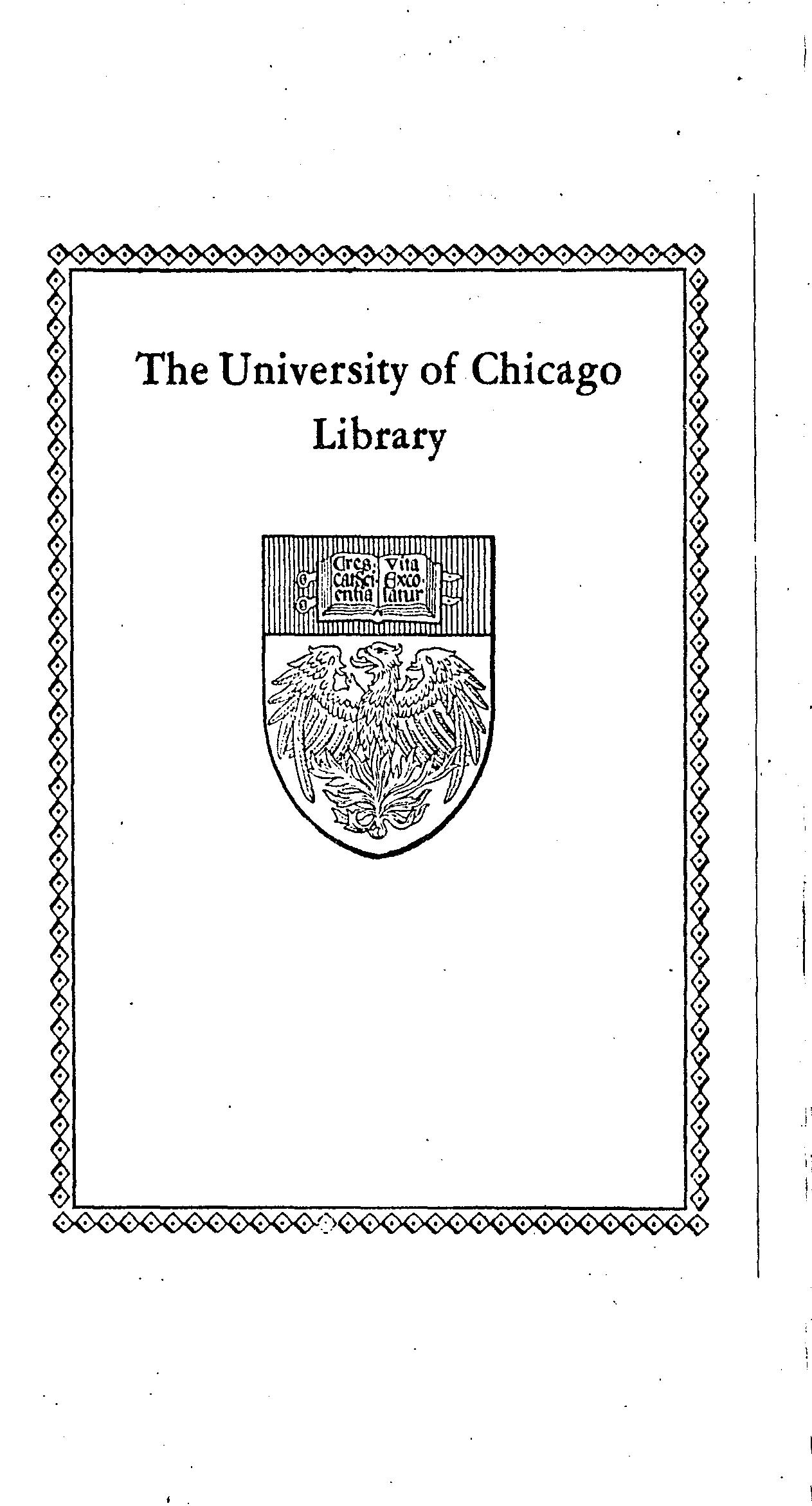 Cover of: Beauties of Dwight; or, Dr. Dwight's system of theology: abridged: with a sketch of his life: a portrait: and an original essay on his writings; in which his religious views are compared with those of other distinguished divines of the trans-Atlantic empire ...