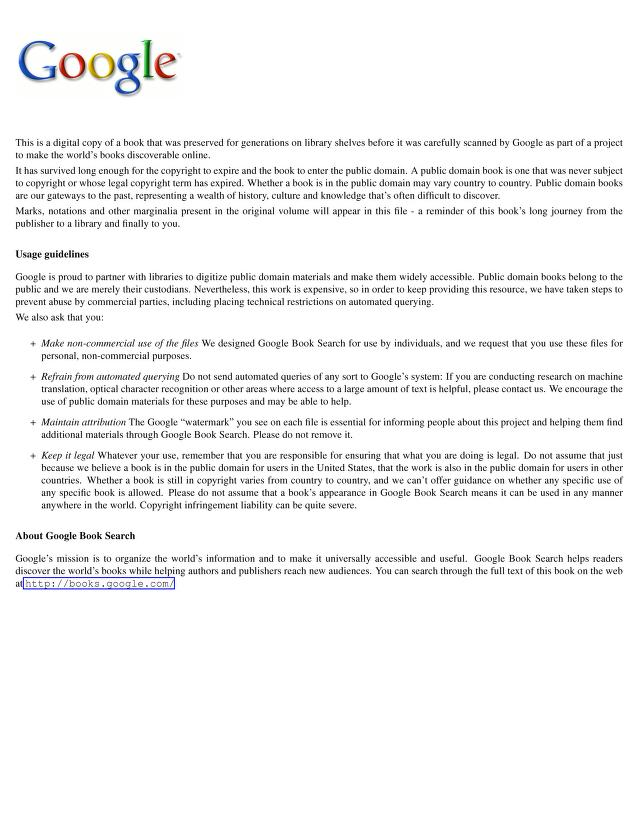 A history of the first century of the town of Parsonsfield, Maine. by Dearborn, Jeremiah Wadleigh
