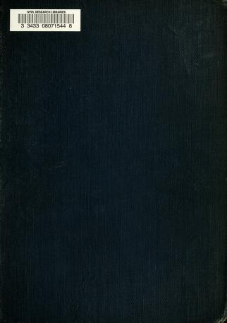 Cover of: Ancestry of Mary Oliver, who lived 1640-1698, and was wife of Samuel Appleton, of Ipswich | Appleton, William S.