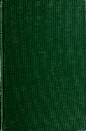 Cover of: History and genealogy of the Knauss family in America | James Owen Knauss