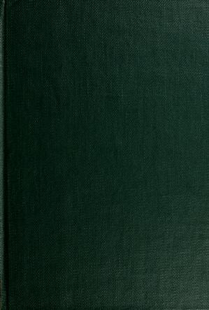 Cover of: Kentucky state gazetteer and business directory. by