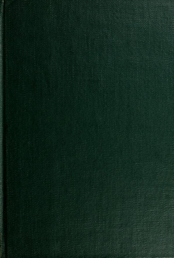 Kentucky state gazetteer and business directory. by