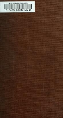 Cover of: Memoirs of the life of Mrs. Sarah Osborn, who died at Newport, (Rhode-Island), on the second day of August, 1796. | Hopkins, Samuel