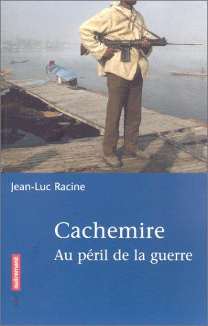 Cachemire by Jean-Luc Racine