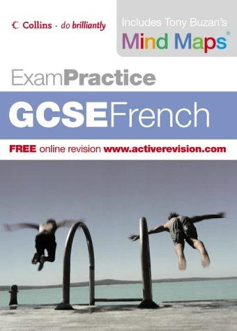 GCSE French (Exam Practice)